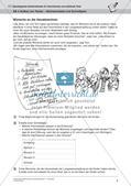 Grundlagen von Erzähltechniken und Schreibmethoden Preview 6