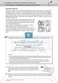 Grundlagen von Erzähltechniken und Schreibmethoden Preview 7
