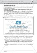 Grundlagen von Erzähltechniken und Schreibmethoden Preview 8