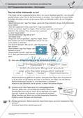 Grundlagen von Erzähltechniken und Schreibmethoden Preview 9