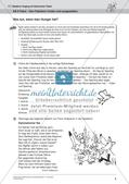 Kreativer Umgang mit literarischen Texten Preview 11