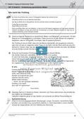 Kreativer Umgang mit literarischen Texten Preview 14