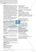 Kreativer Umgang mit literarischen Texten Preview 20