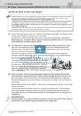 Kreativer Umgang mit literarischen Texten Preview 8