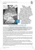 Deutschland Preview 5