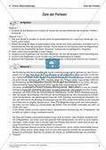 Die Parteien: Funktionen, Ziele, Bedeutung Preview 4