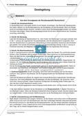 Die Gesetzgebung Preview 4
