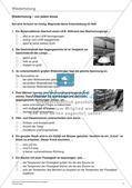 Gemischte Aufgaben zu den Grundlagen Preview 3