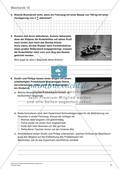 Mechanik: Dynamik Preview 4