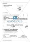 Elektrizitätslehre Preview 17