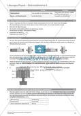 Elektrizitätslehre Preview 19