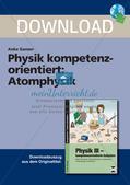 Atomphysik Preview 1