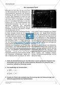 Atomphysik Preview 4