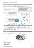 Atomphysik Preview 8