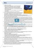 Kunstwerke und Farbe: Blau Preview 9