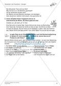Neue Märchen: Zaubereien in der Feenschule Preview 10