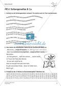 Neue Märchen: Mathe-Schnuffi Preview 7