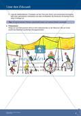 Miniprojekt: Unter dem Zirkuszelt Preview 5