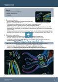 Künstlerische Miniprojekte: Meerestiere Preview 4