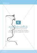 Künstlerische Miniprojekte: Seifenblasen Preview 5
