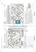 Sachaufgaben: Im Straßenverkehr Preview 15