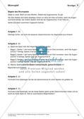 Verschiedene Übungen zur Stochastik Preview 12