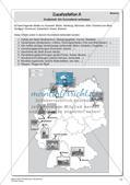 Orientierung in Deutschland Preview 19