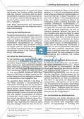 Orientierung in Deutschland Preview 4