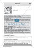 Ethik an Stationen: Erklärungsversuche der Welt Preview 18