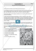 Ethik an Stationen: Erklärungsversuche der Welt Preview 21