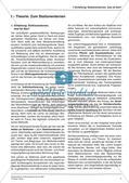 Ethik an Stationen: Erklärungsversuche der Welt Preview 3