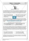 Ethik an Stationen: Urteile und Vorurteile Preview 15