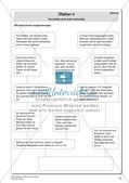 Ethik an Stationen: Urteile und Vorurteile Preview 16