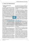 Ethik an Stationen: Urteile und Vorurteile Preview 3