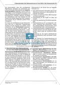 Ethik an Stationen: Urteile und Vorurteile Preview 4