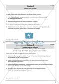 Ethik an Stationen: Urteile und Vorurteile Preview 8