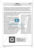 Über das Judentum nachdenken Preview 14
