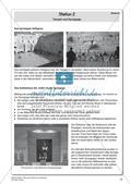 Über das Judentum nachdenken Preview 15