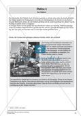 Über das Judentum nachdenken Preview 17