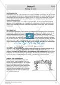 Über das Judentum nachdenken Preview 19