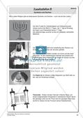 Über das Judentum nachdenken Preview 21