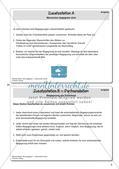 Ethik an Stationen: Sich begegnen - voneinander lernen Preview 11
