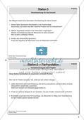 Ethik an Stationen: Verantwortung tragen Preview 10