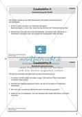 Ethik an Stationen: Verantwortung tragen Preview 11
