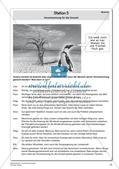 Ethik an Stationen: Verantwortung tragen Preview 17