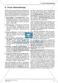Ethik an Stationen: Verantwortung tragen Preview 5