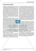 Ethik an Stationen: Verantwortung tragen Preview 6