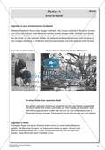 Ethik an Stationen: Armut und Reichtum Preview 16