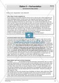 Ethik an Stationen: Selbstfindung und Erwachsenwerden Preview 17
