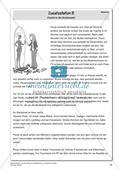 Ethik an Stationen: Selbstfindung und Erwachsenwerden Preview 20